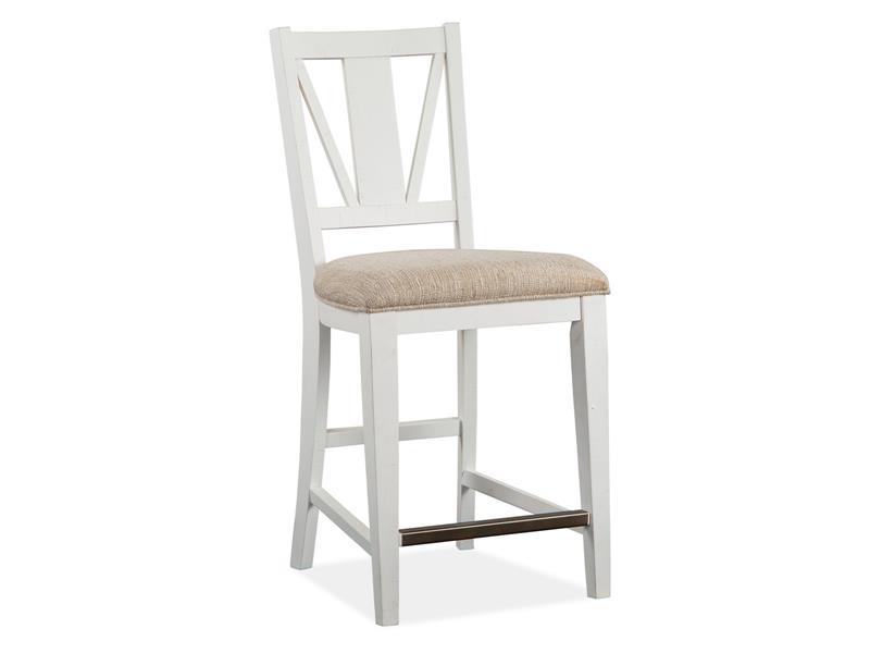 887306468_bay_creek_upholstered_stool_in_white-a.jpg