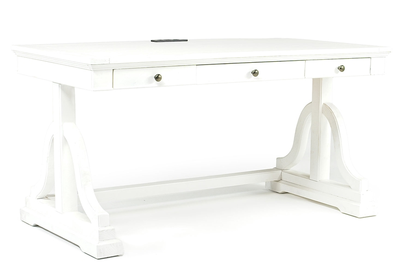 905581223_bay_creek_white_desk-a_1_1.jpg