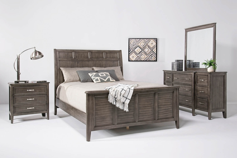 West Coast Home Furniture Stores Mor Furniture For Less We highly recommend the diy murphy bed hardware kit approach and are sharing our top tips. furniture stores mor furniture for less