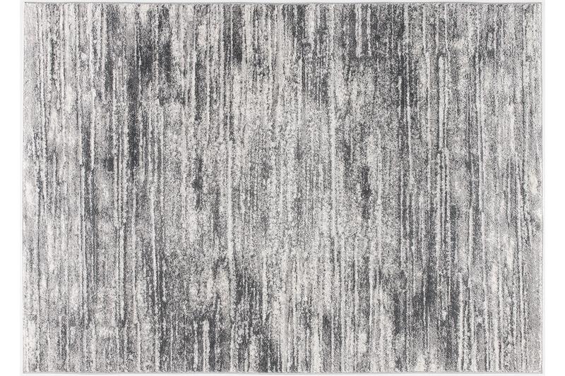 aden_gray_white_rug_1212-f_1.jpg