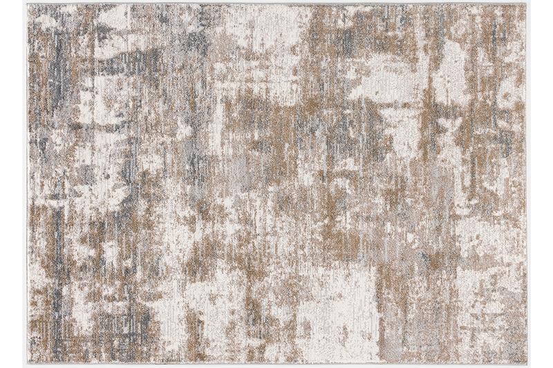 aden_white_gray_brown_rug_1214-f.jpg