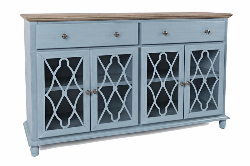 aurora_blue_58_in_accent_cabinet-a.jpg