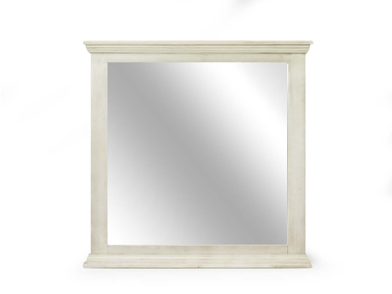 bella_white_mirror-f.jpg
