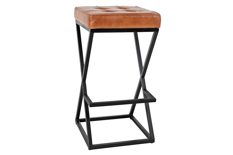 brooks_sienna_leather_stool-a.jpg