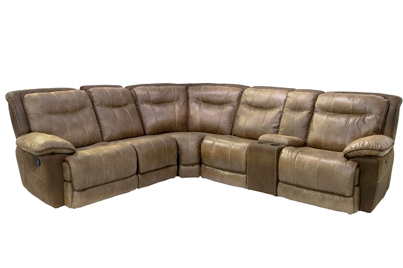 bubba_brown_sectional-a_1_1.jpg