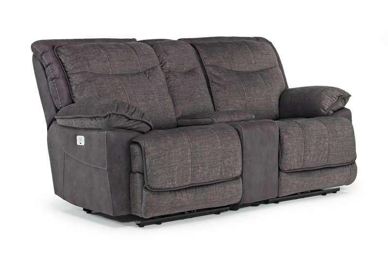 bubba_graphite_power_loveseat-a.jpg