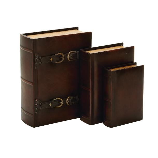 buckle_leather_book_set_of_3.jpg