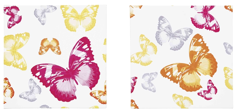butterfly_wall_art.jpg