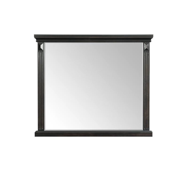 calloway_black_mirror.jpg