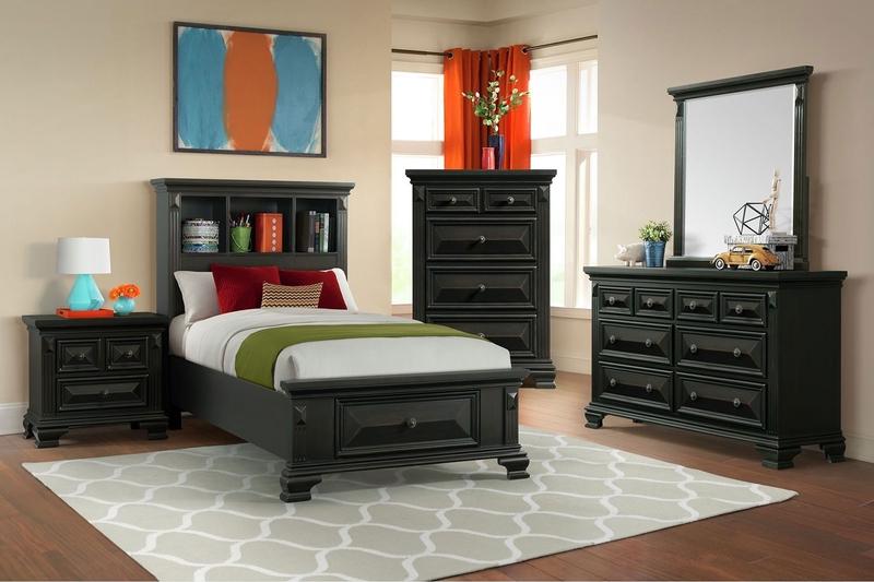 calloway_full_bookcase_bedroom.jpg