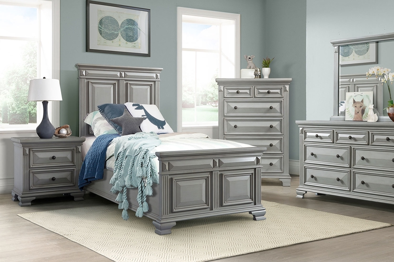 calloway_gray_kids_teens_bedroom-styled_2.jpg