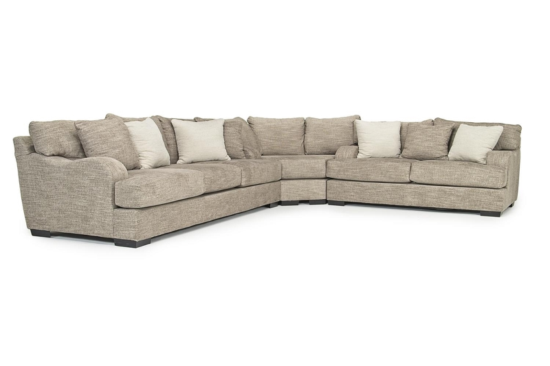 catamaran_3_piece_sectional_in_stone_angled.jpg