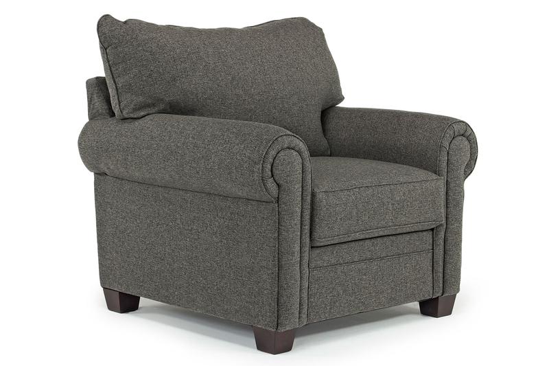 cordoba_charcoal_chair-a.jpg