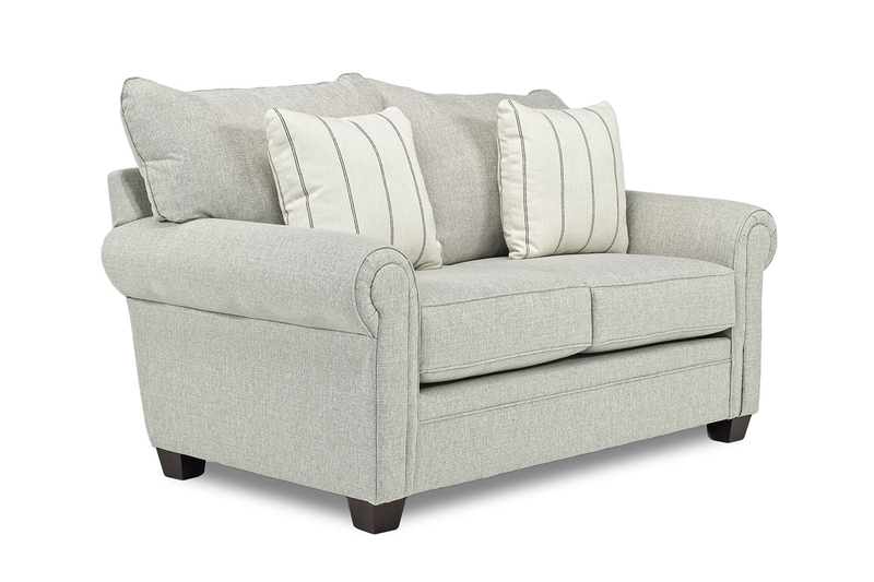 cordoba_gray_loveseat-a.jpg