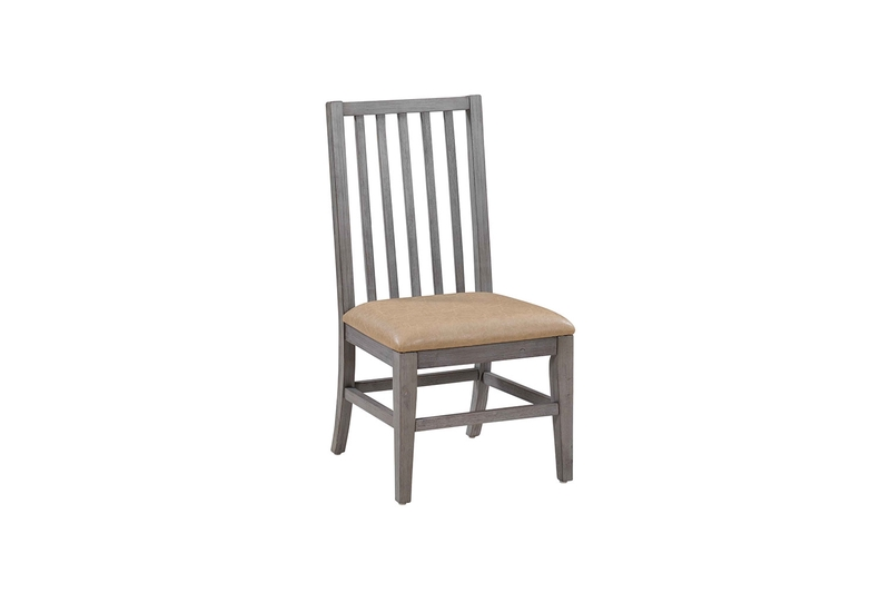costa_del_sol_gray_chair-a.jpg