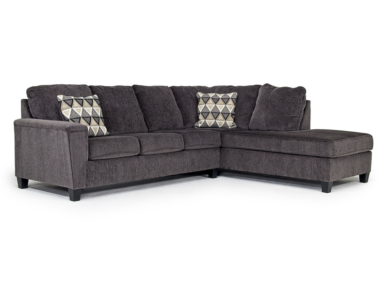 Abinger_Sofa_Chaise_Sectional_in_Smoke_Right_Facing_Angled.jpg