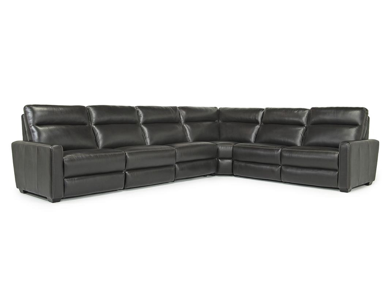 Arya_6_Piece_2_Power_Sectional_in_Blackberry_Leather_Angled.jpg