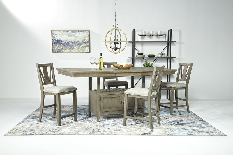 Bay_Creek_Counter_Height_Dining_Table_4_Stools_in_Dovetail_Gray_Styled.jpg