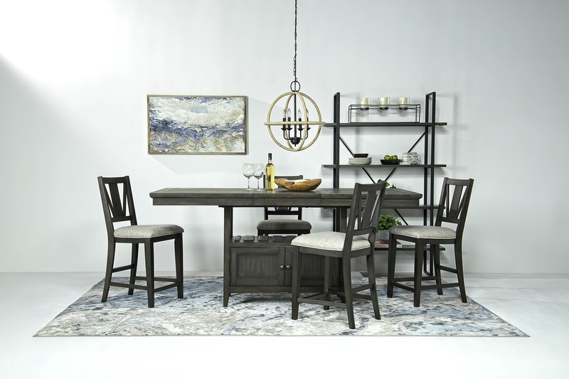 Bay_Creek_Extendable_Counter_Height_Dining_Table_4_Stools_in_Graphite_Styled.jpg