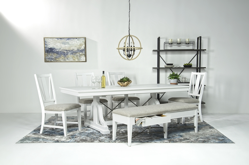 Bay_Creek_Extendable_Dining_Table_4_Chairs_Bench_in_Chalk_White_Styled.jpg