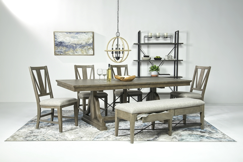 Bay_Creek_Extendable_Dining_Table_4_Chairs_Bench_in_Dovetail_Gray_Styled.jpg