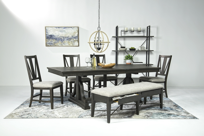 Bay_Creek_Extendable_Dining_Table_4_Chairs_Bench_in_Graphite_Styled.jpg