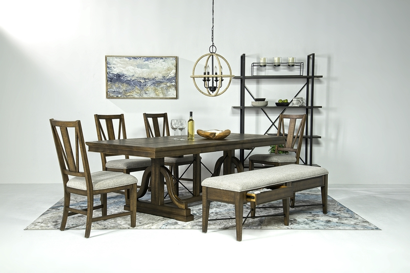 Bay_Creek_Extendable_Dining_Table_4_Chairs_Bench_in_Toasted_Nutmeg_Styled.jpg