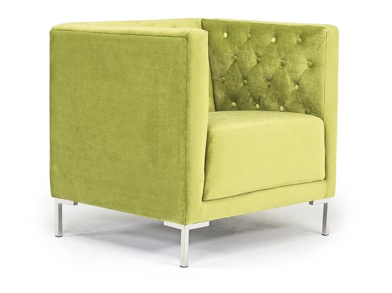 Bennett_Accent_Chair_in_Light_Green_Angled.jpg