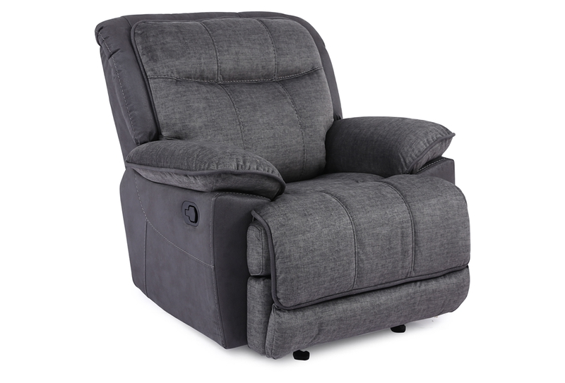 Bubba_Gliding_Recliner_in_Graphite_Reclined.jpg