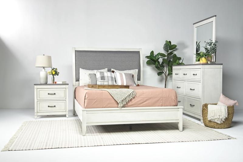 Carlsbad_Bedroom_In_White_Styled.jpg