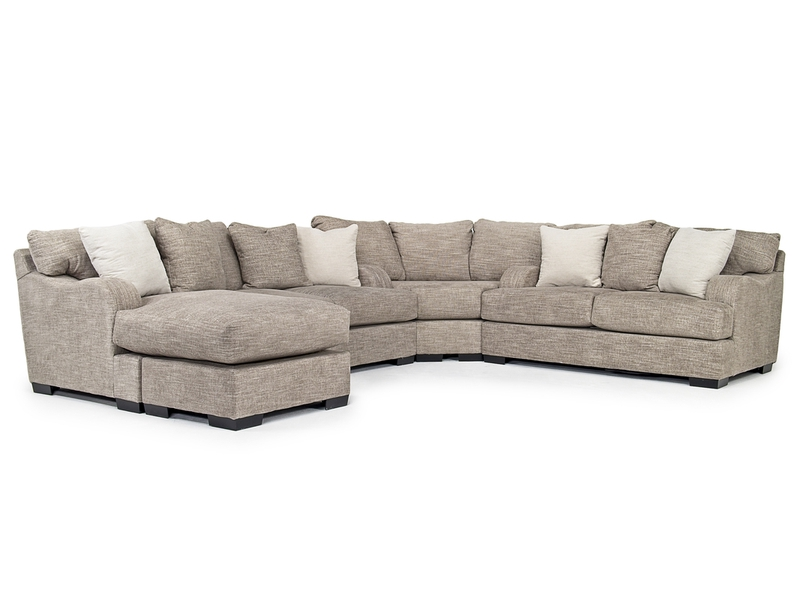 Catamaran_3_Piece_Reversible_Chaise_Sectional_in_Stone_Angled.jpg