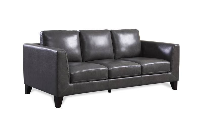 Chicago_Sofa_In_Gray_Leather_Angled.jpg