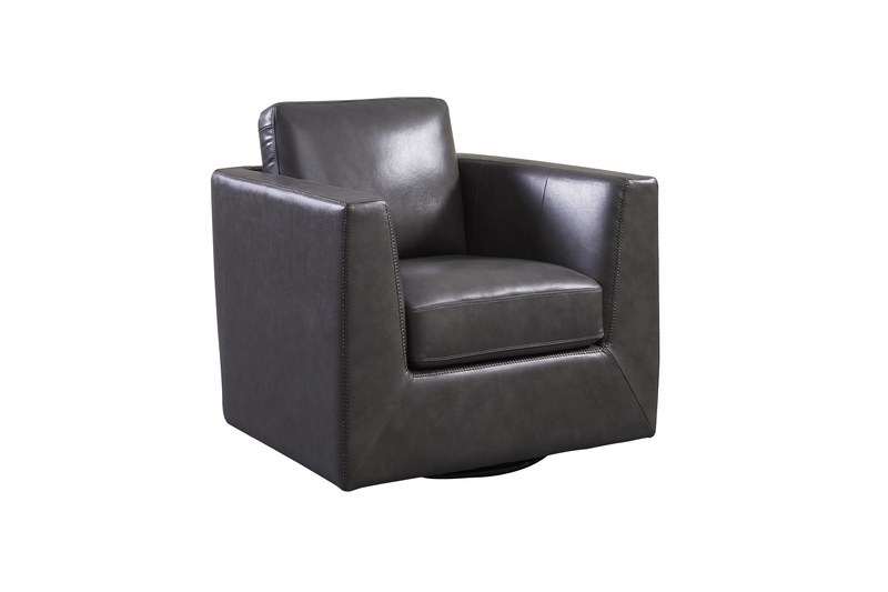 Chicago_Swivel_Chair_In_Gray_Leather_Angled.jpg