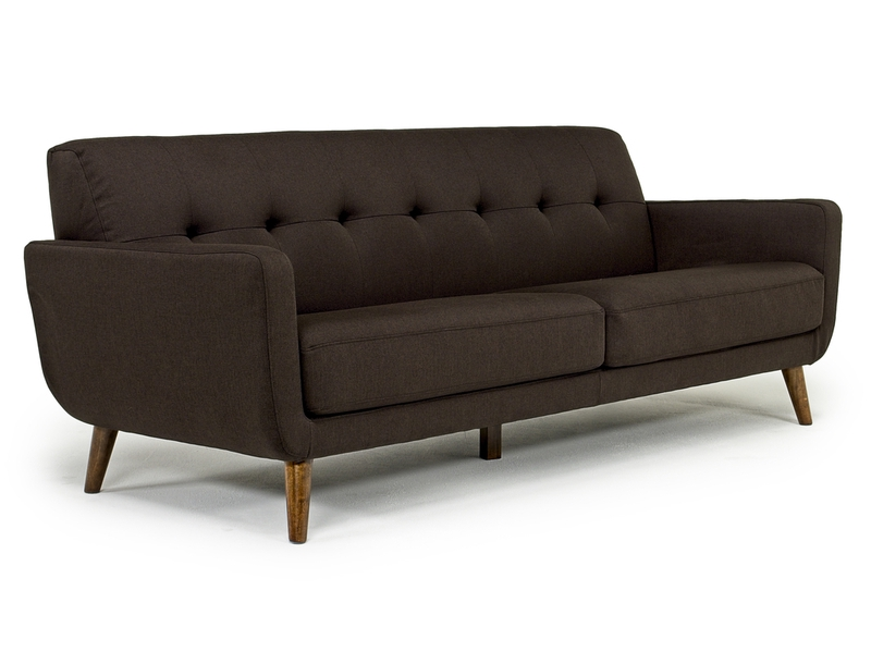 Draper_Sofa_in_Brown_Angled.jpg