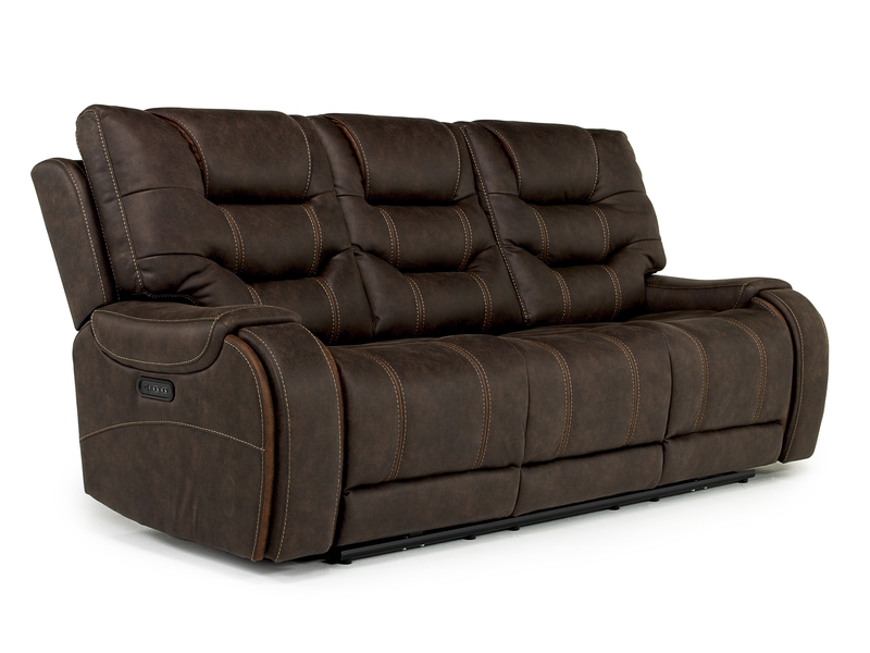 Estilo_2_Power_Sofa_in_Brown_Angled.jpg