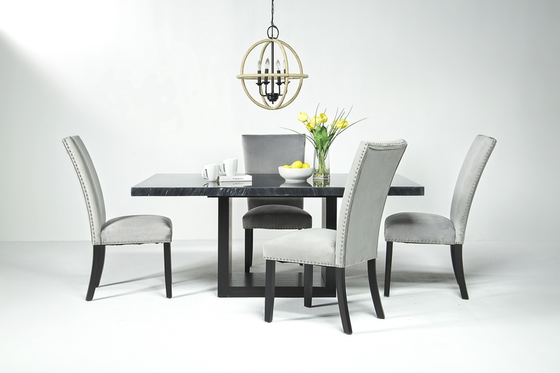 Francisco_Dining_Table_4_Chairs_in_Gray_Gray_Styled.jpg