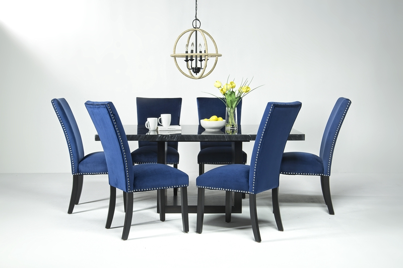 Francisco_Dining_Table_6_Chairs_in_Gray_Blue_Styled.jpg