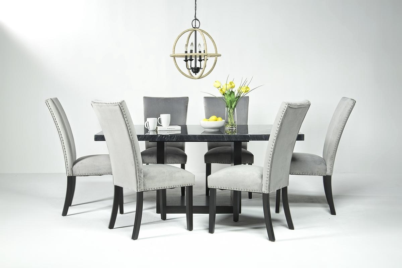 Francisco_Dining_Table_6_Chairs_in_Gray_Gray_Styled.jpg
