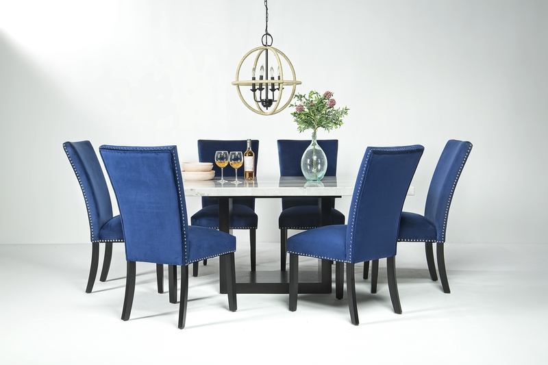Francisco_Dining_Table_6_Chairs_in_White_Blue_Styled.jpg