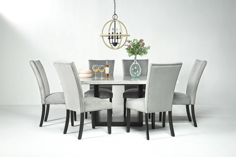 Francisco_Dining_Table_6_Chairs_in_White_Gray_Styled.jpg