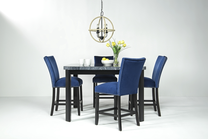 Francisco_Square_Counter_Height_Dining_Table_4_Stools_in_Gray_Blue_Styled.jpg