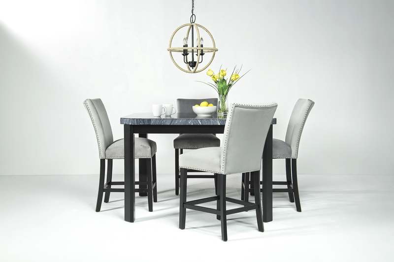Francisco_Square_Counter_Height_Dining_Table_4_Stools_in_Gray_Gray_Styled.jpg