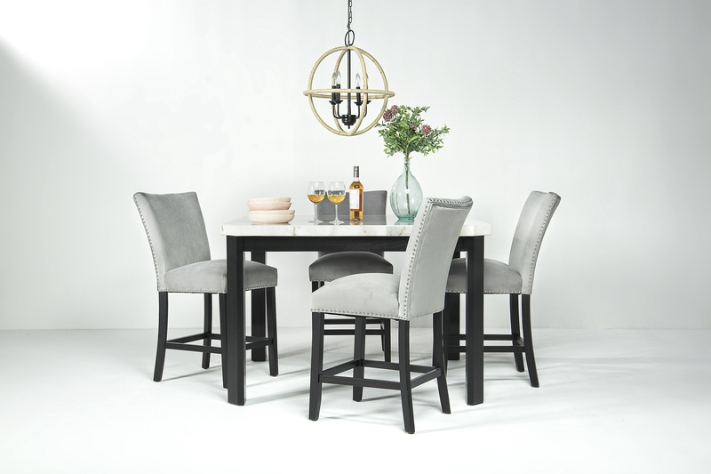 Francisco_Square_Counter_Height_Dining_Table_4_Stools_in_White_Gray_Styled.jpg