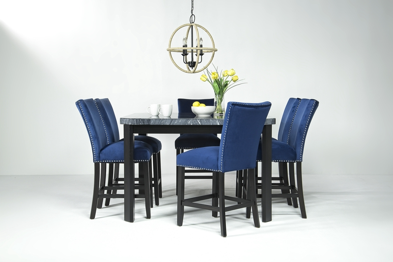 Francisco_Square_Counter_Height_Dining_Table_6_Stools_in_Gray_Blue_Styled.jpg