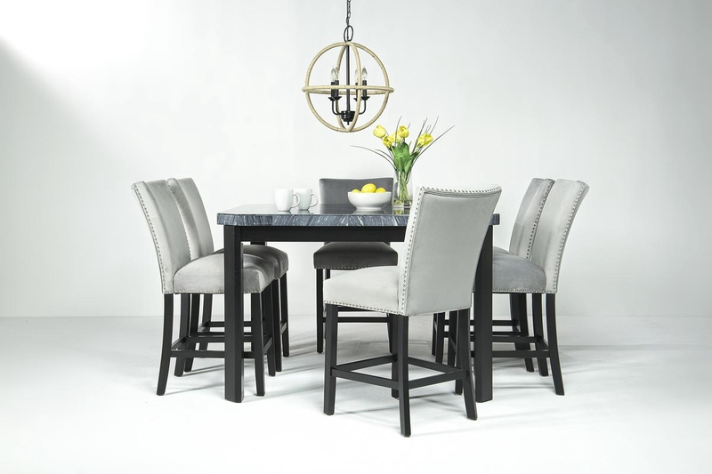 Francisco_Square_Counter_Height_Dining_Table_6_Stools_in_Gray_Gray_Styled.jpg