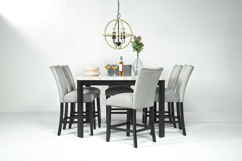 Francisco_Square_Counter_Height_Dining_Table_6_Stools_in_White_Gray_Styled.jpg