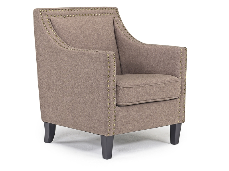 Karena_Accent_Chair_in_Brown_Angled.jpg