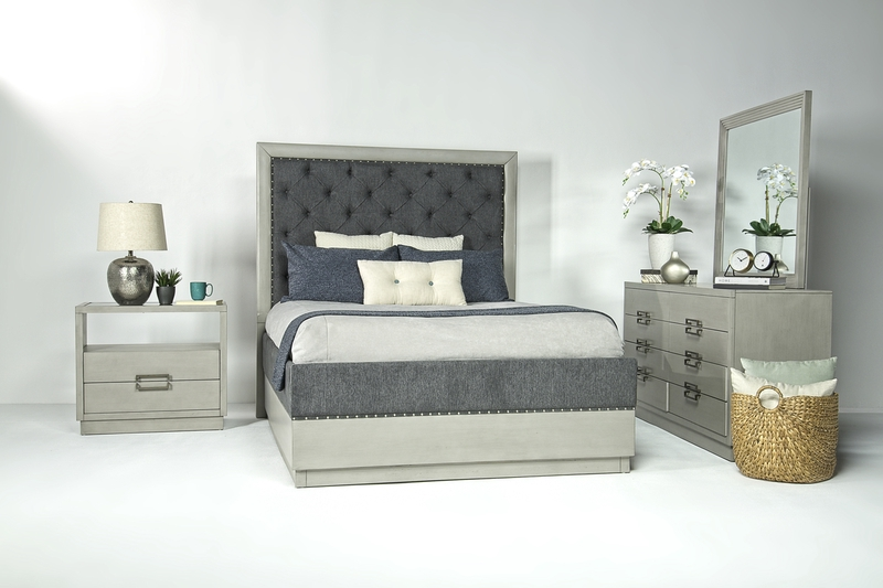 Karson_Upholstered_Panel_Bed_Dresser_Mirror_in_Dark_Gray_Styled.jpg