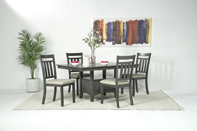 Miami_Adjustable_Height_Dining_Table_4_Chairs_in_Gray_Styled.jpg
