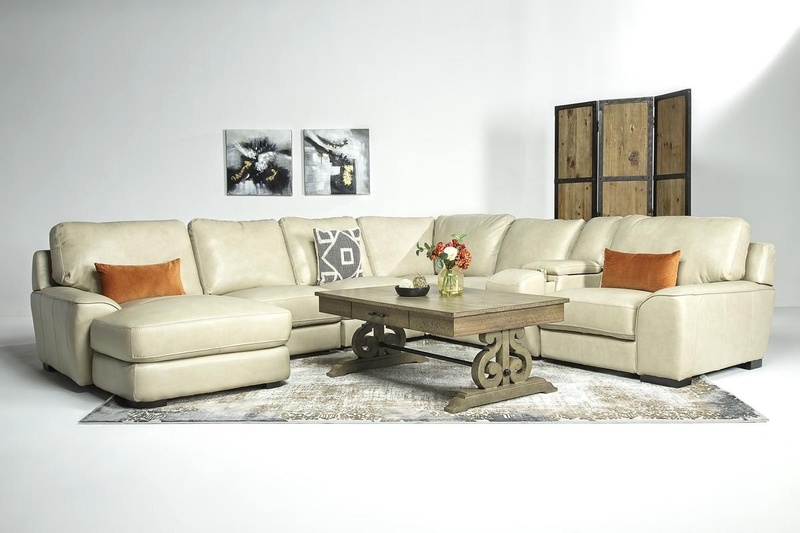 Mochi_7_Piece_Chaise_Sectional_in_Softee_Ivory_Left_Facing_Styled.jpg